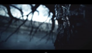 Music Video for Red Tide Rising's song Unholy