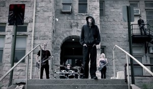 Red Tide Risings Finding Home Music Video